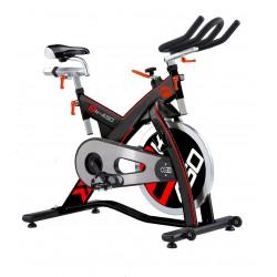 Bicicleta BK 450 ciclo...