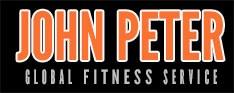 John Peter Fitness